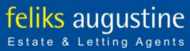 Feliks Augustine