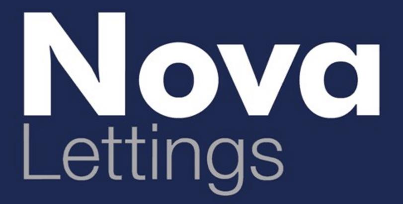 Nova Lettings