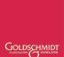 Goldschmidt & Howland