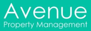 Avenue Property Management