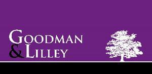 Goodman & Lilley