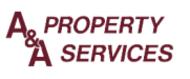 A & A Property Services