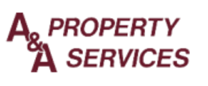 A & A Property Services