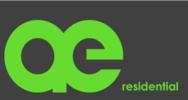 AE Residential