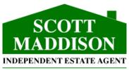 Scott Maddison