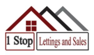 1 Stop Properties