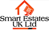 Smart Estates UK