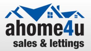 A Home4U