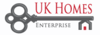 UK Homes Enterprise