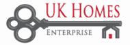 UK Homes Enterprise