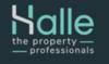 Halle Property Professionals