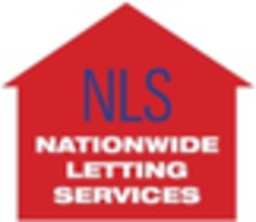 Nationwide Letting Services