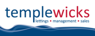 Templewicks Estate Agents - Suffolk