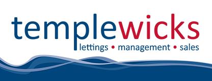 Templewicks Estate Agents