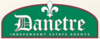Danetre Estate Agents