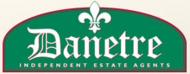 Danetre Estate Agents