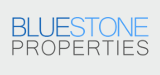 Bluestone Properties