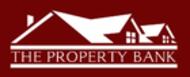 The Property Bank