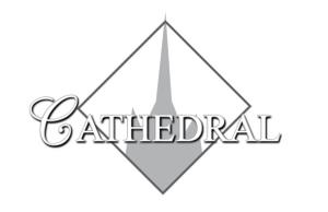 Cathedral Property Management Services