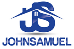 John Samuel Estates