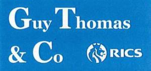 Guy Thomas & Co