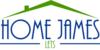 Home James Lets