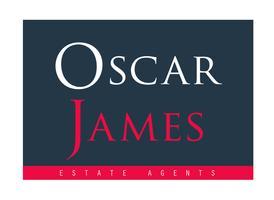 Oscar James Estate Agents