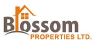 Blossom Properties