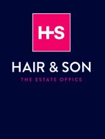 Hair & Son