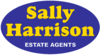 Sally Harrison Estate Agents