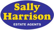 Sally Harrison Estate Agents