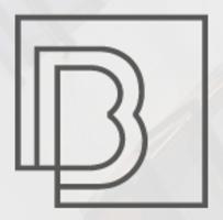 Baker + Baker Chartered Suryvors