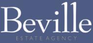 Beville Estate Agents