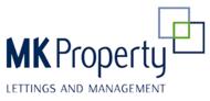 MK Property - Blackpool