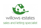 Willows Estates