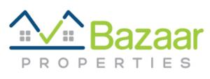 Bazaar Properties
