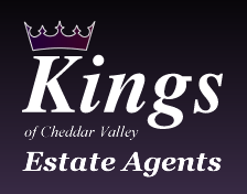 Kings of Cheddar Valley