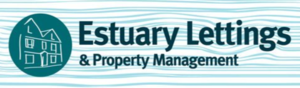 Estuary Lettings