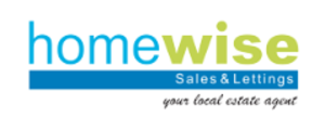 Homewise Sales & Lettings