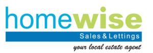 Homewise Sales & Lettings