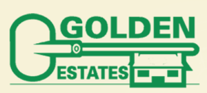 Golden Estates