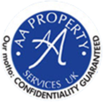 AA Property Services UK
