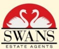 Swans Estate Agents