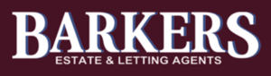 Barkers Estate & Letting Agent