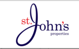 St John's Properties