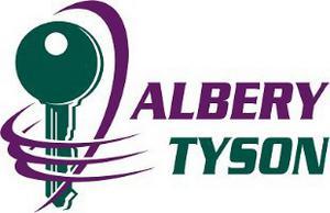 Albery Tyson