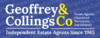 Geoffrey & Collings Co