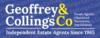 Geoffrey & Collings Co