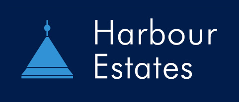 Harbour Estates