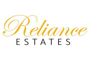 Reliance Estates
